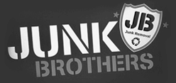 Junk Brothers