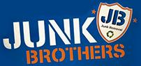 Junk Brothers Logo