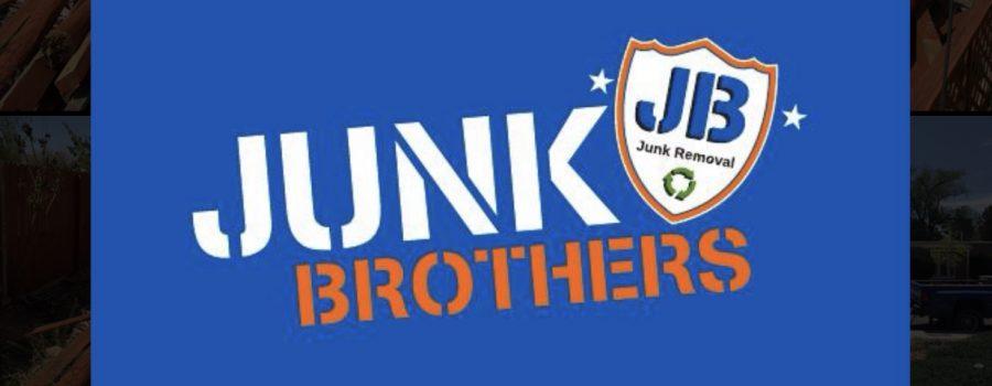 Junk Removal albuquerque
